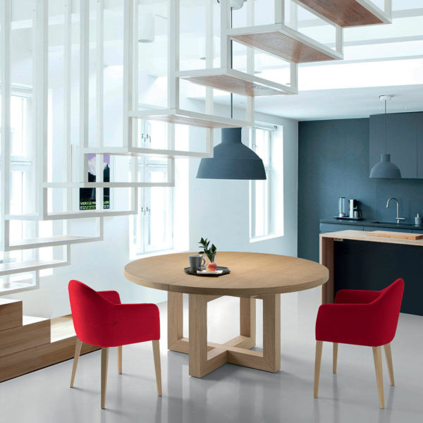 muebles-galicia--auxiliares--ambiente3-hogar-y-cocinas
