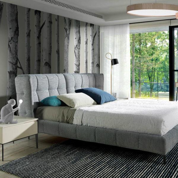 muebles-galicia--dormitorios-modernos--K3229C-b
