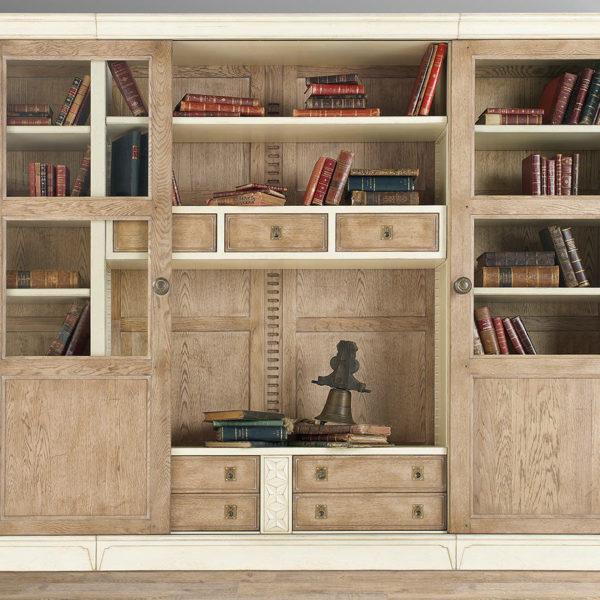muebles-galicia--muebleclasico-contemporaneo--AMclassic_Romeo_9200CA