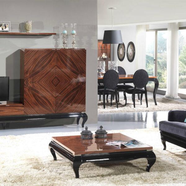 muebles-galicia--salon-contemporaneo--01