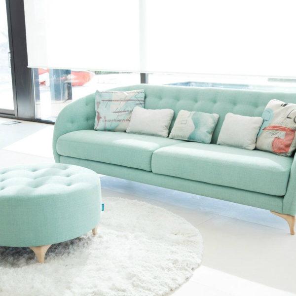 muebles-galicia--sofas--ASTORIA08